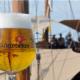 Störtebeker Bier Schiff