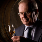 The Balvenie David Stewart