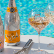 Veuve Clicquot Rich Collection