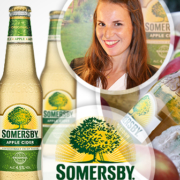 Teaser Somersby