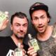 Teaser 24 Bit Gin