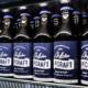 Airbräu Aircraft Beer