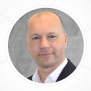 BSC Olaf Ahnert