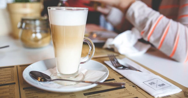 Gastro-Gründerpreis Melitta Kaffee Tipps