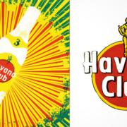 Havana Club neue Markenwelt