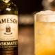 Jameson Craft Beer