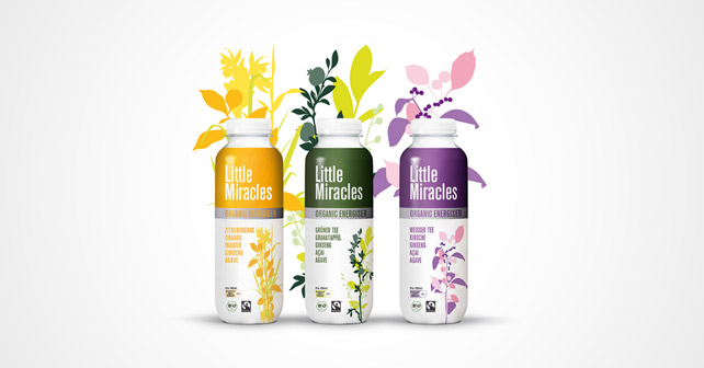 Little Miracles Fairtrade