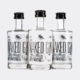 naked GiN 5 cl