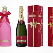 PIPER-HEIDSIECK Sondereditionen 2016