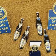 Schweiger Superior Taste Award 2016