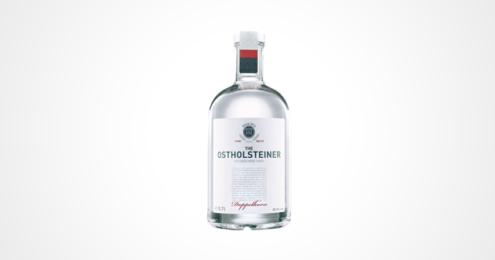 THE OSTHOLSTEINER Flasche