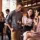 WeinEntdecker werden Bar