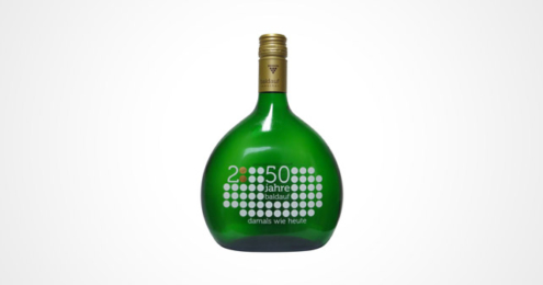 Weingut Baldauf Sonderabfüllung 50 Jahre