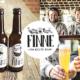 Teaser Finne Brauerei