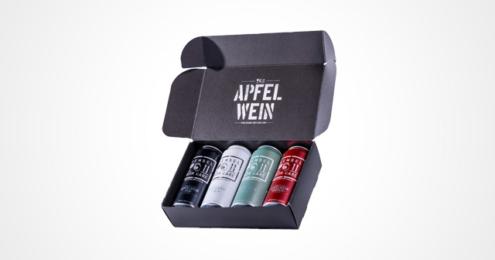 BEMBEL-WITH-CARE Deutscher Verpackungspreis Dose