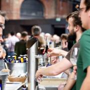 Brew Berlin BCB / Gili Shani