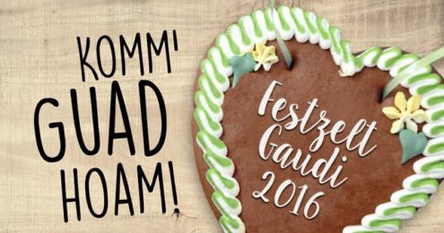 DBB Kampagne Oktoberfest 2016