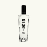 Gin No. 209
