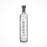 Kalak Single Malt Vodka