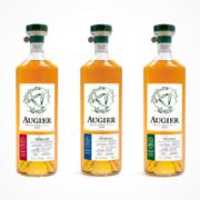 Kammer-Kirsch Augier Cognac