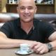 Lavazza Andre Agassi