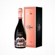 PIPER-HEIDSIECK Rosé Prestige Cuvée