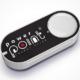 Power Point Energy Amazon Dash Button
