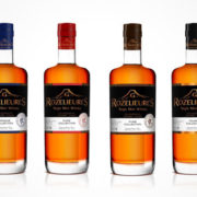 Rozelieures Whisky