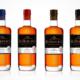 Rozelieures Whisky