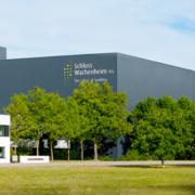Schloss Wachenheim AG Unternehmen