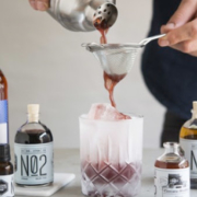 selosoda Drink Syndikat