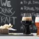 Spiegelau Craft Beer Glasses