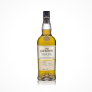The Glenlivet Nàdurra Peated Whisky Cask Finish