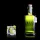 Werkdesign Destillerie 1113 Flasche