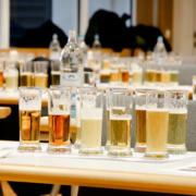 Biersommeliers Deutsche Meisterschaft