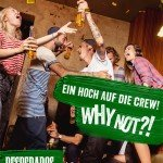 desperados-kampagne-why-not-crew