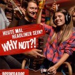 desperados-kampagne-why-not-headliner