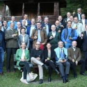 Die Freien Brauer Alpirsbach