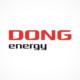 DONG Energy Logo