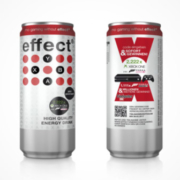 effect® Gamining Edition