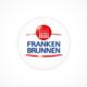 FRANKEN BRUNNEN Logo