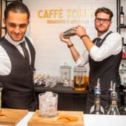 MARTINI Caffè Torino