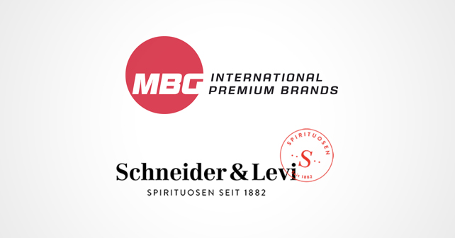 MBG Schneider & Levi Logo