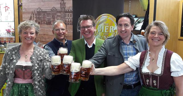 ProBier-Club.de Detmolder Festbier