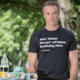 SodaStream Hannes Jaenicke PET