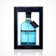 The London N° 1 Gin Geschenkbox