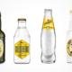 Tonic Water Produkte