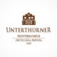 Unterthurner Privatbrennerei Logo