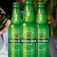 Teaser Heineken Shape Your City