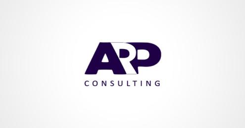ARP Consulting Logo